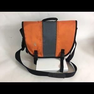 Timbuk2 Messenger Laptop Bag